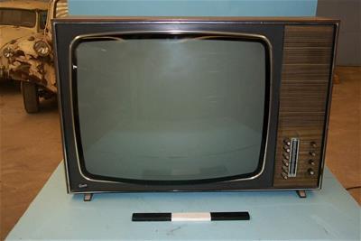 Τηλεόραση Graetz
