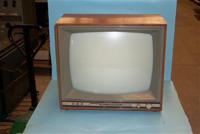 Τηλεόραση Nodrmende Weltklasse