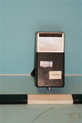 Φορητό Μαγνητόφωνο Philips