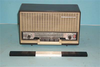 Ραδιόφωνο Europhon