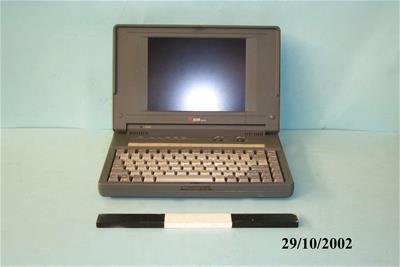 Φορητός Ηλεκτρονικός Υπολογιστής Η/Υ Auva 945