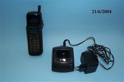 Κινητό Τηλέφωνο Sony