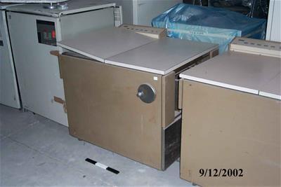Λογιστική Μηχανή Ncr 31-32