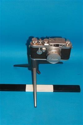 Φωτογραφική Μηχανή Leica Ig