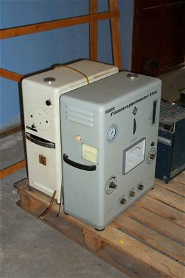 Φλογοφωτόμετρο