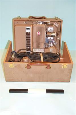 Κινηματογραφική Μηχανή Kodak