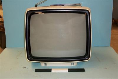 Φορητή Τηλεόραση Ultravox