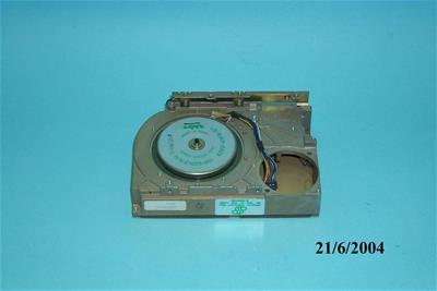Σκληρός Δίσκος Η/Υ SEAGATE