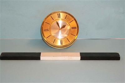 Ρολόι Olympic Airways