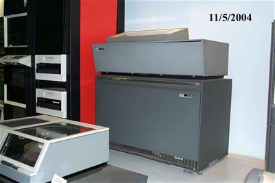 Εκτυπωτής IBM 1443