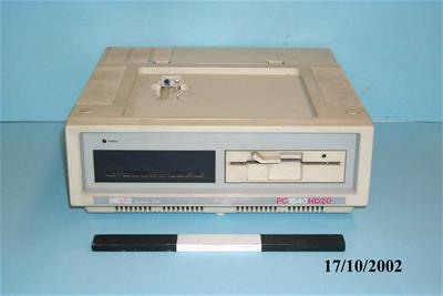 Προγραμματιζόμενος Λογικος Ελεγκτής (Plc) Amstrad