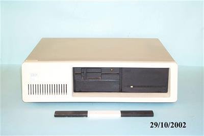 Ηλεκτρονικός Υπολογιστής Η/Υ IBM 5162