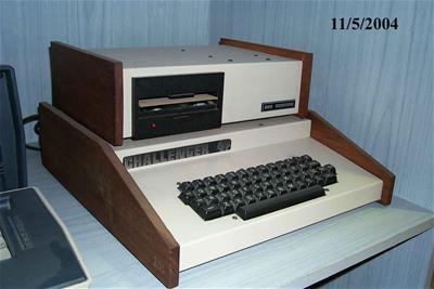 Υπολογιστής Challenger 4P MF