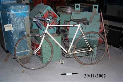 Ποδήλατο Phillips