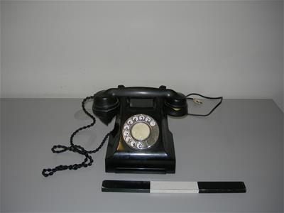 Τηλεφωνική Συσκευή